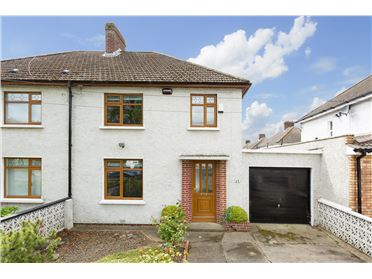 Photo of 15 Dromawling Road, Beaumont,   Dublin 9