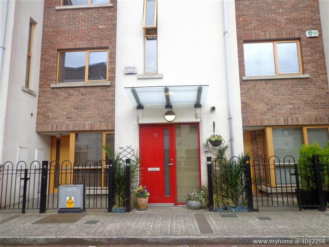 73 Red Arches Ave, The Coast, Baldoyle, Dublin 13