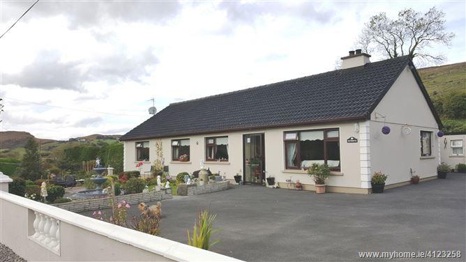 "Main image for ""River Rock"" Glenduff, Attymachugh, Foxford, Mayo"