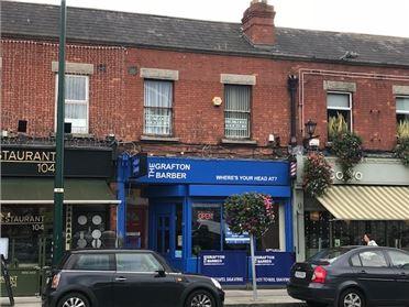 Photo of 102 Drumcondra Road Upper, Drumcondra, Dublin 9