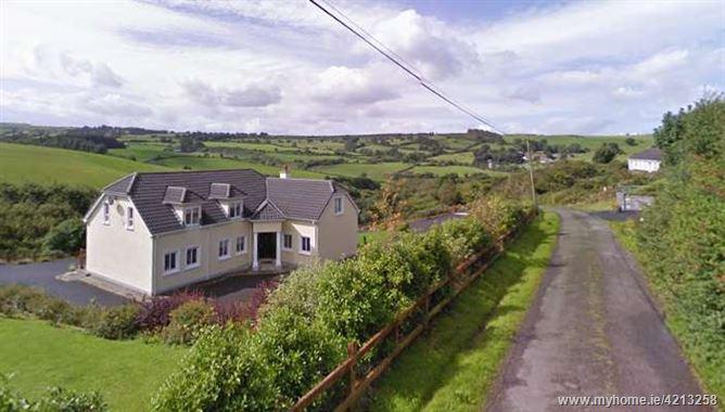 Castlereagh, Ballymacarbry, Waterford