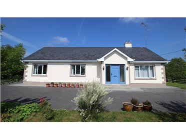 Photo of Ballagh, Newtownforbes, Longford