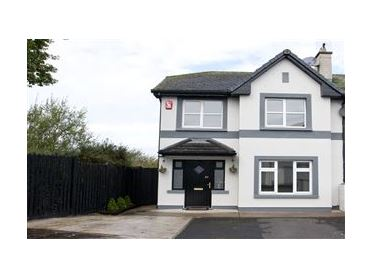 Photo of 18 The Meadows,RosFearna, Murroe, Limerick