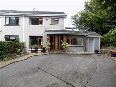 Photo of 14 Manor Drive, Thornbury Heights, Rochestown, Cork