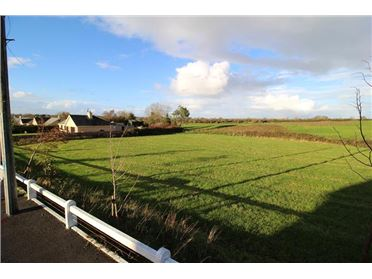 Photo of Well Road, Ballylongford, Co. Kerry, V31 P681