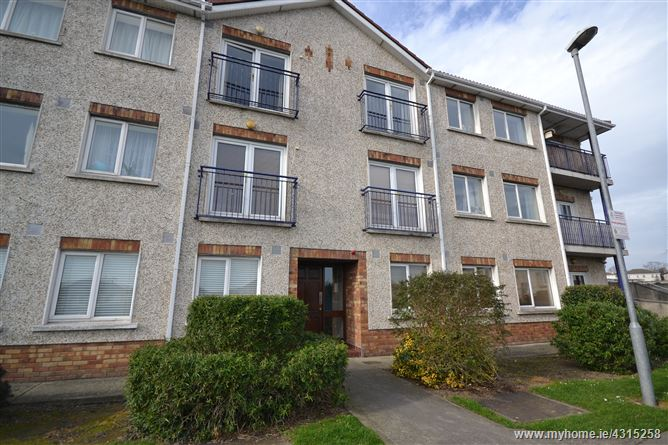23 Palmerstown Square, Palmerstown,   Dublin 20