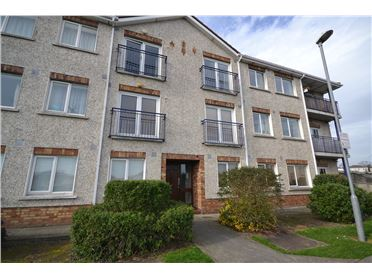 Main image of 23 Palmerstown Square, Palmerstown,   Dublin 20