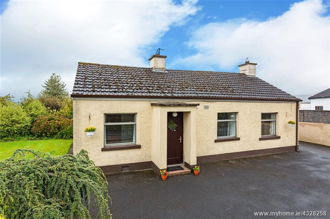 Main image for Det Bungalow on 0.22acres, Kilbride, Meath , Hollystown, Dublin