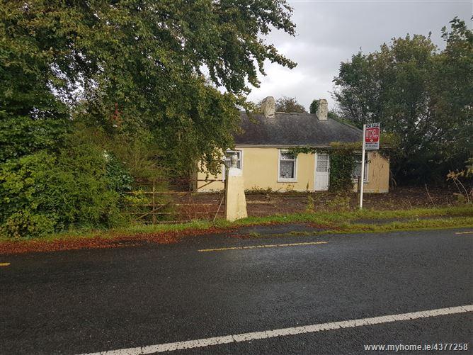 Main image for Grange Road, Knocklong, Limerick