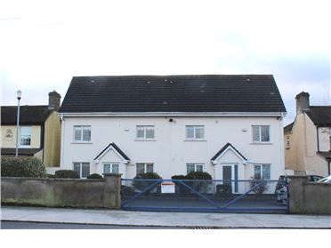 Main image of 70 Moynihan Court, Tallaght,   Dublin 24
