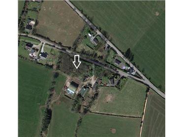 Main image for Site at Boherard, Carrignavar, Cork