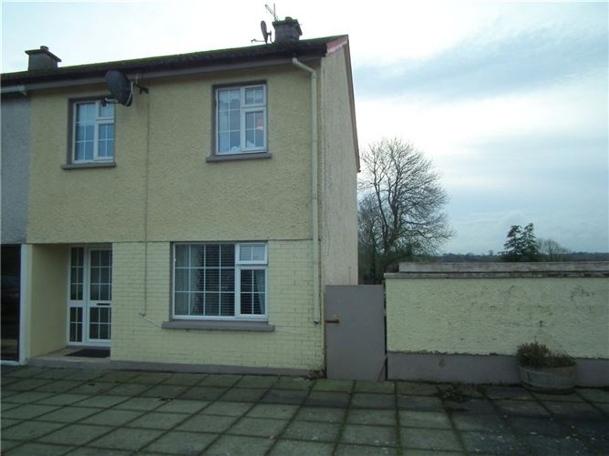 18 Croke Place, Ballyclogh, Co. Cork, P51 R974