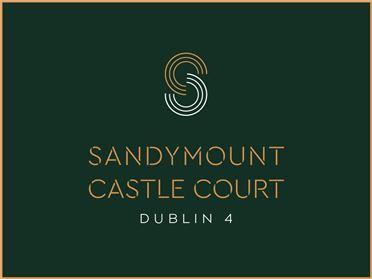 Main image for Sandymount, Dublin 4