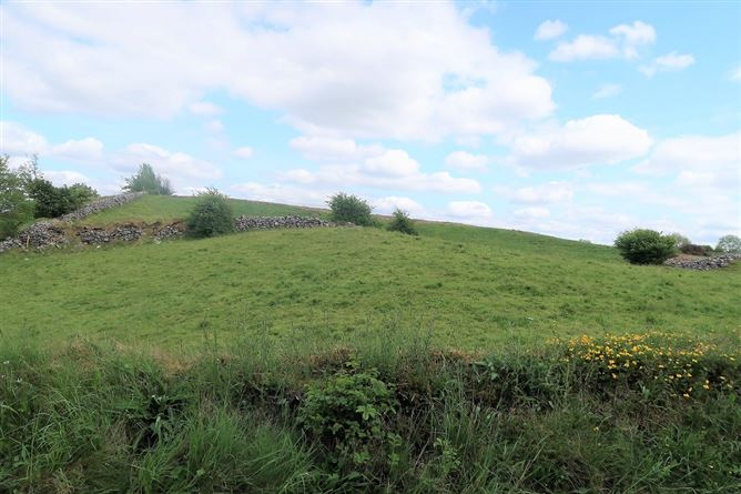 Main image for Excellent Quarry/ Business Opportunity c 30 acres, Carn, Charlestown, Mayo