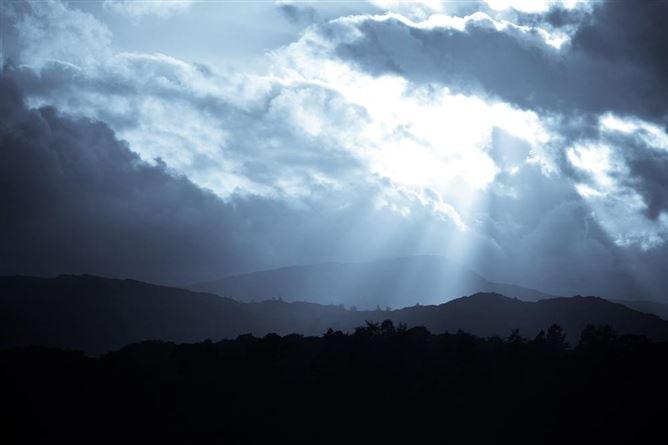 Main image for Ramblers Rest,Lake District National Park, Cumbria, United Kingdom