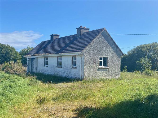 Main image for Loughaconeera, Kilkieran, Galway, H91 EPH2