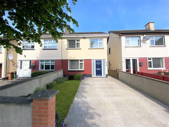 Main image for 13 Oakview Way, Hartstown, Dublin 15, D15XR9H