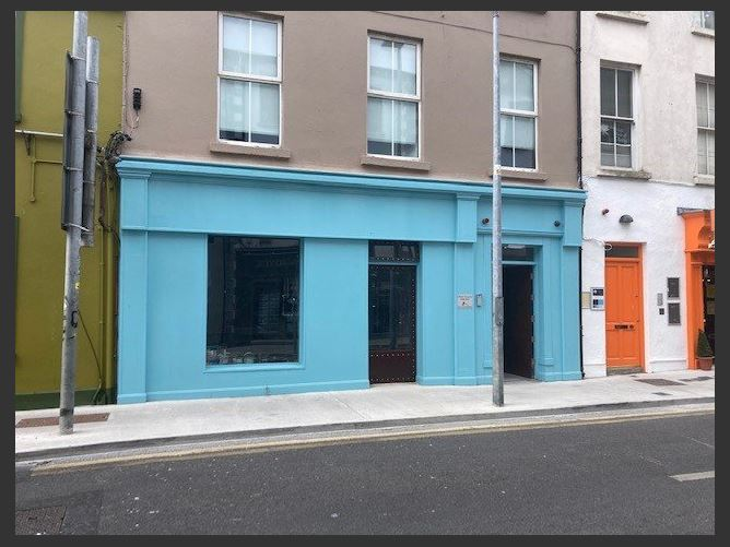 Main image for 16 Mary Street, City Centre, Co. Galway