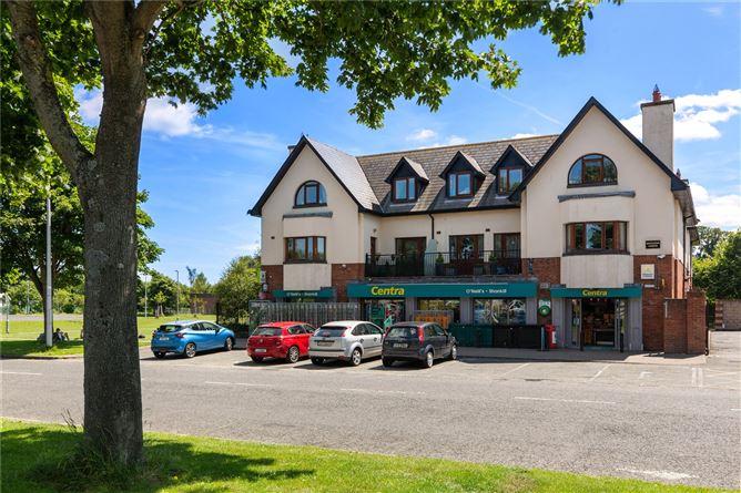 Main image for 8 Shanganagh Gardens,Rathsallagh Drive,Shankill,Co. Dublin,D18 XY31