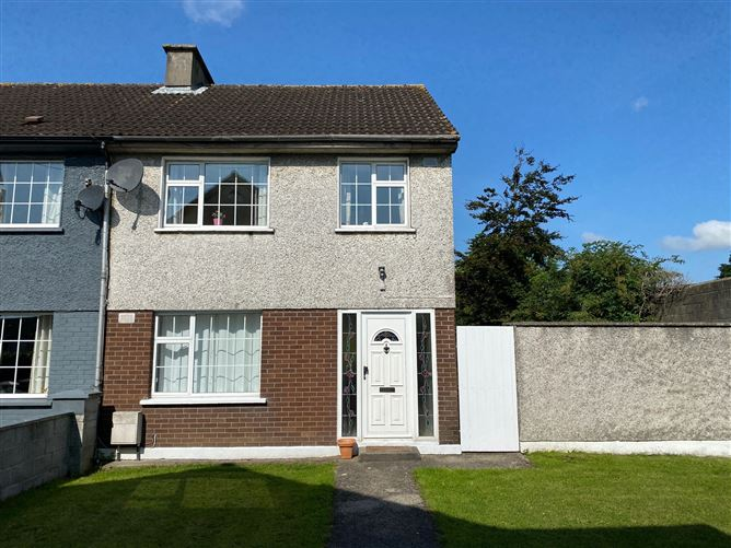 Main image for 35 Cypress Grove, Loughboy, Kilkenny, Kilkenny