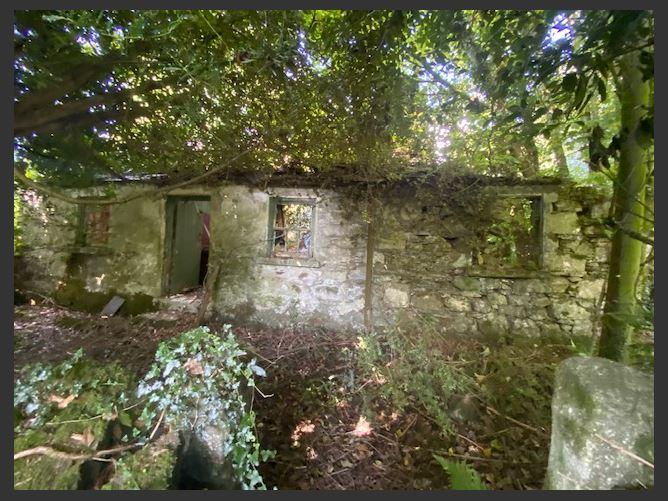 Main image for Upper Aughrim, Aughrim, Wicklow