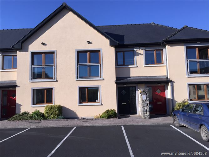 11 Lakeview Holiday Cottages, Killaloe, Clare