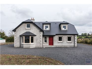 Photo of Lisnadarragh, Finea, Cavan