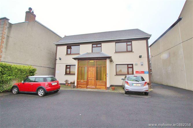 Photo of 8 Clareville House, Harolds Cross Road, Harold's Cross, Dublin 6W
