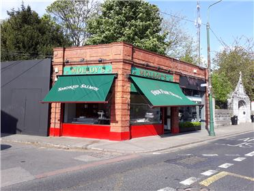 Photo of 47 Donnybrook Road, Dublin 4, Dublin
