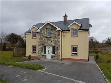 Photo of Cois Abhainn, Leitrim Village, Leitrim