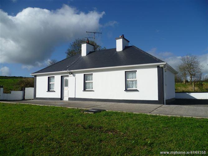 Knockahorrea East, Stagmount, Rockchapel, Mallow, Cork