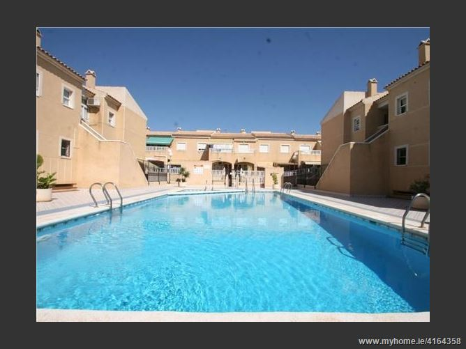 03181, Torrevieja, Spain