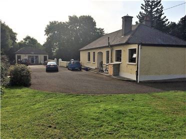 Photo of Lisheen, Airhill, Roscrea, Tipperary