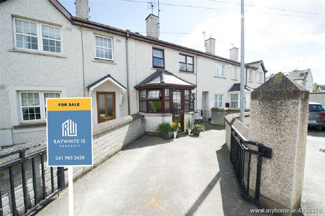 391 Avenue 3, St Finians Park, Drogheda, Louth