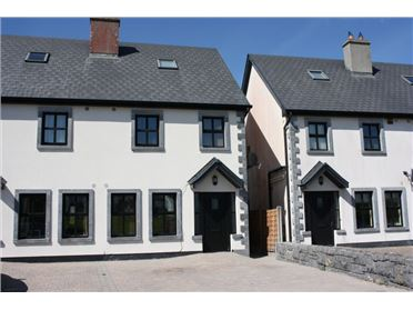 Photo of 2 Oranclose, Oranhill, Oranmore, Galway