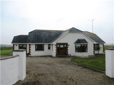 Photo of 4 Racecourse Morriscastle, Kilmuckridge, Wexford