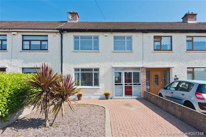 Main image for 76 Wheatfield Road, Palmerstown,   Dublin 20