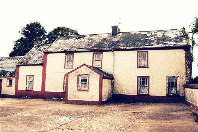 Main image for Cussana, Carrigeen, Mooncoin, Kilkenny