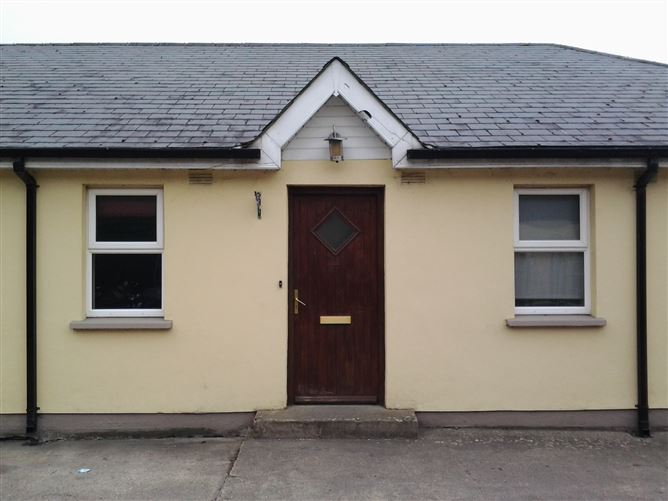 Main image for Kevin Street, Tinahely, Wicklow