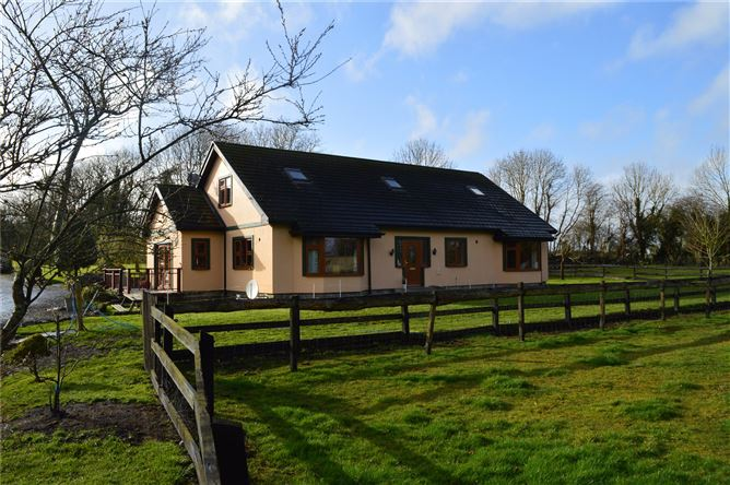 Main image for Holly Ash,Derrycooley,Rahan,Co Offaly,R35N840