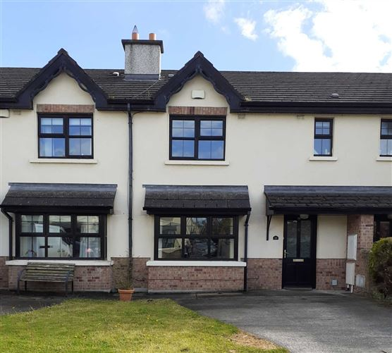 Main image for 32 Crossneen Manor, Leighlin Road, Crossneen, Co. Carlow