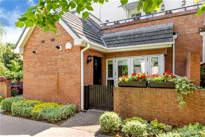 Main image for 72 Saran Wood,Bray,Co. Wicklow,A98 TF79