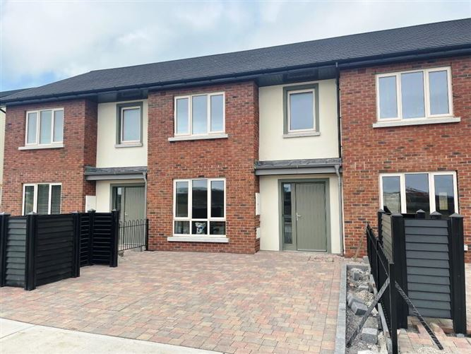 Main image for Type C, Listoke Avenue, Ballymakenny Road, Drogheda, Co. Louth