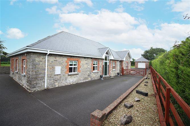 Main image for Jamestown, Bohermeen, Navan, Meath