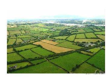 Main image of Drumdowney Lower, Slieverue, Co. Kilkenny