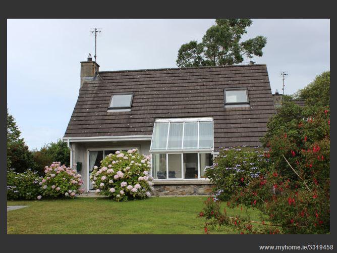 7 Rathmullan House Cottages, Rathmullan, Donegal