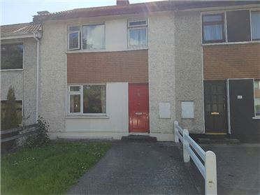Photo of 61 Ardilaun Road, Newcastle, Galway