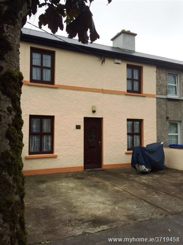 42 Kevin Barry's Villas, Tralee, Kerry