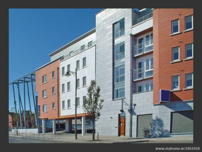 Photo of 116 Abbey River Court, Sheep Street, Limerick City, Limerick