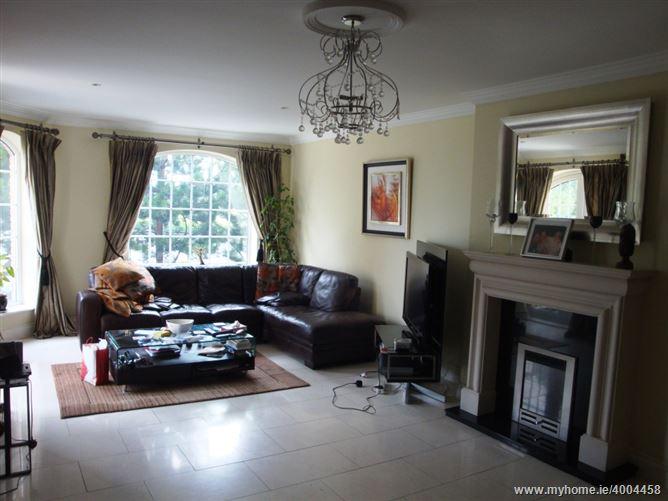 Photo of 212 Swiftwood, Garters Lane, Citywest, Dublin 24